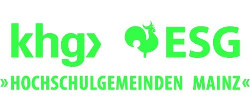 ESG & KHG